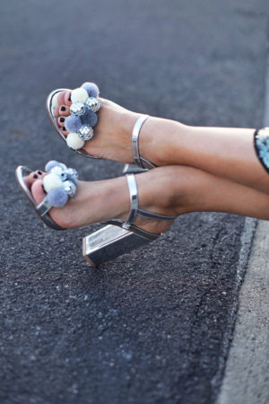 876-diy-disco-pom-pom-shoes