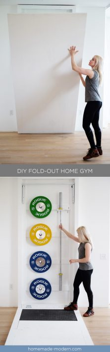 893-diy-fold-out-gym