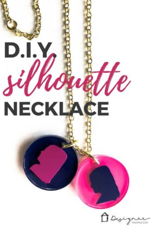 905-diy-silhouette-necklaces