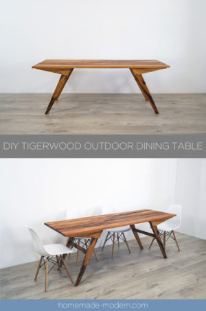 952-diy-tigerwood-outdoor-dining-table