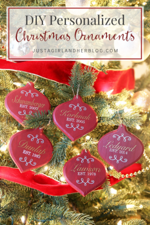 064-diy-personalized-christmas-ornaments