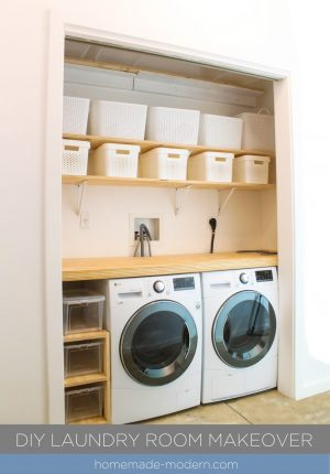 446-diy-laundry-room-makeover