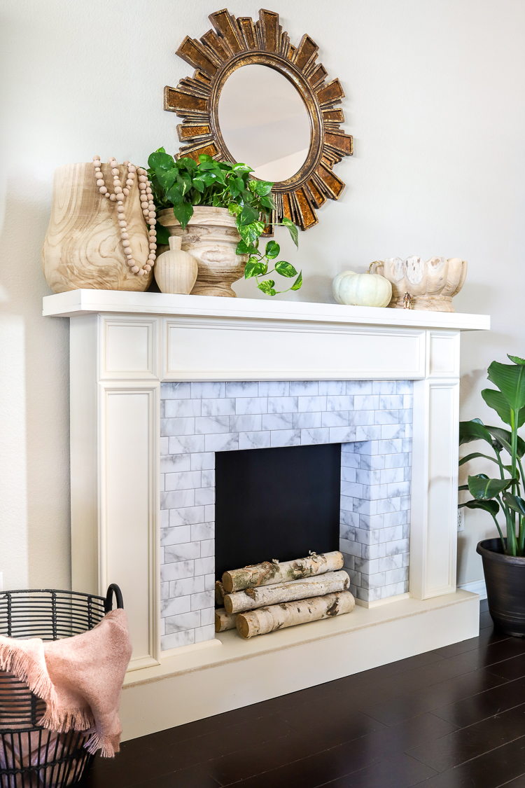 462-diy-faux-fireplace-smart-tiles