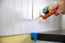 468-how-to-install-a-beadboard-backsplash