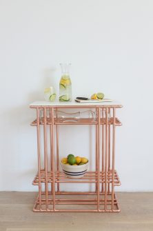 490-diy-copper-pipe-side-table