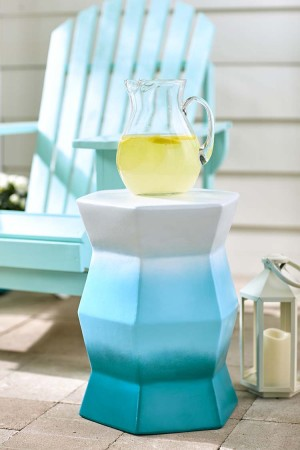 528-make-this-ombre-side-table