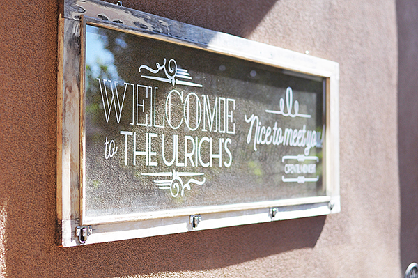545-diy-front-porch-personalized-welcome-sign