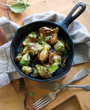 694-The-World's-Best-Brussels-Sprouts-Recipe-300x367 James On