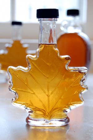695-how-to-make-maple-syrup-300x452 James On