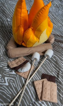 706-diy-smores-felt-craft