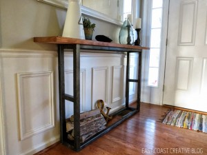 807-diy-console-table-pottery-barn-knock-off