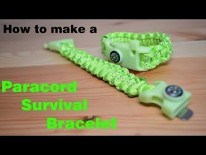 how-to-make-a-paracord-survival-300x225 How2db