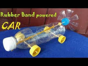 how-to-make-a-rubber-band-powere-300x225 Martin Franck