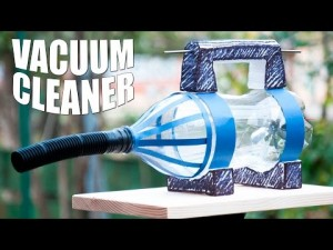 how-to-make-a-vacuum-cleaner-diy-300x225 Martin Franck