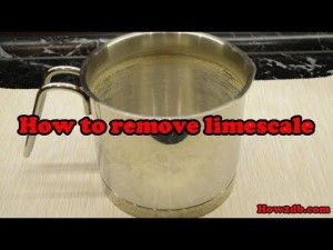 how-to-remove-limescale-300x225 How2db