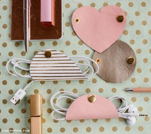 017-diy-leather-cord-organizer