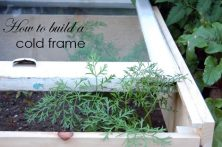 068-how-to-build-a-cold-frame