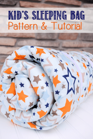 104-kids-sleeping-bag-pattern-tutorial