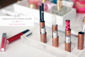 143-diy-lipstick-holder