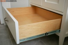 219-how-to-build-a-drawer-box