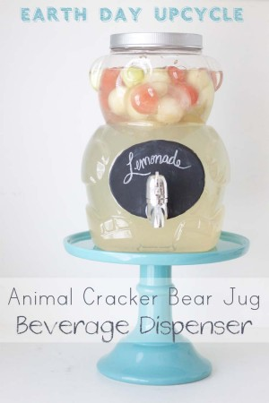221-diy-beverage-dispenser