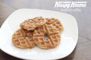 261-doughnut-waffles-krispy-kremes-78th-birthday