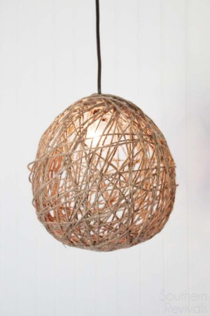 363-diy-twine-pendant-light-with-faultless-starch