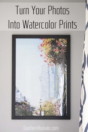 370-turning-a-photo-into-a-giant-watercolor-print