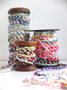 393-twist-fabric-scraps-colorful-twine