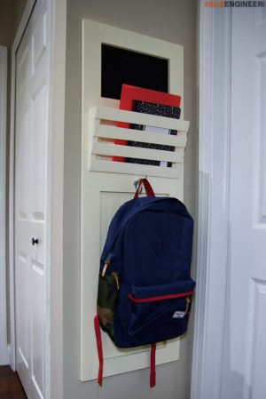 422-diy-wall-locker-plans