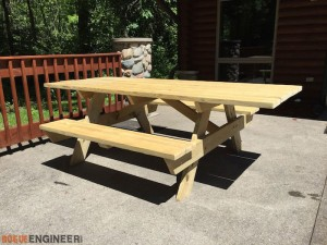 434-diy-wheelchair-accessable-picnic-table-plans