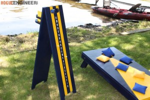 440-diy-cornhole-scoreboard-drink-holder-plans