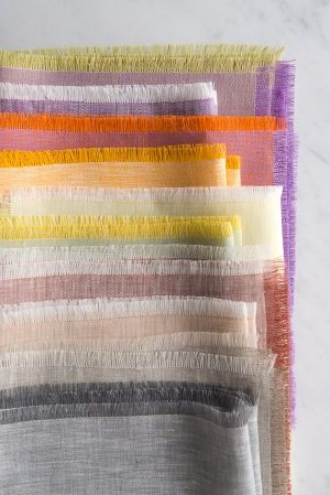 521-fringed-napkins-in-watercolor-linen