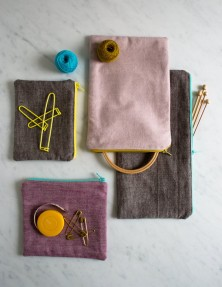 596-mollys-sketchbook-simple-lined-zipper-pouches