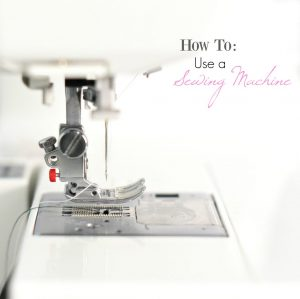 618-how-to-use-sewing-machine