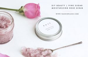 942-diy-rose-sugar-scrub