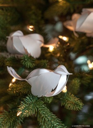 982-diy-paper-birds-holiday-decorations