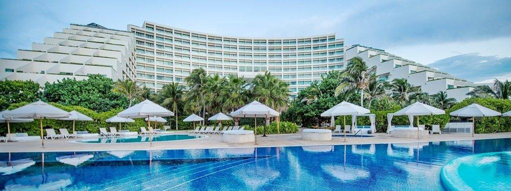 Grupo Posada planea abrir hoteles en Rep Dom