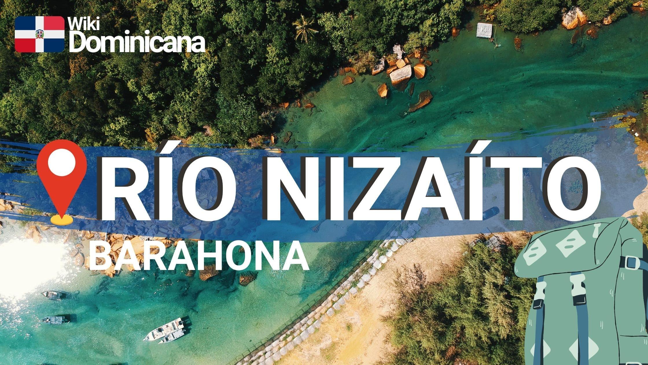 Rio Nizaito