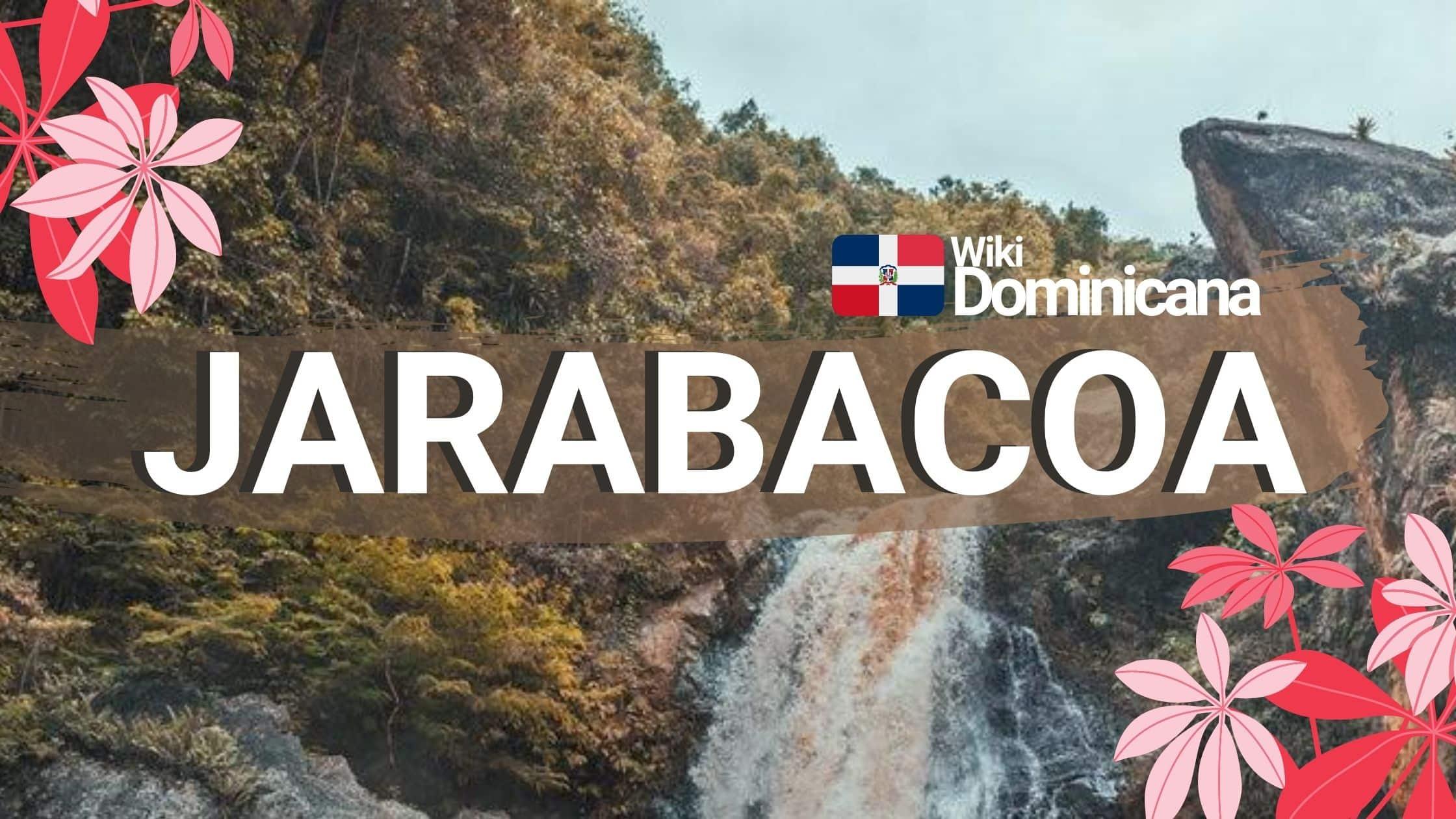Jarabacoa
