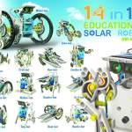 العاب روبوت من امازون | Robot toy from Amazon