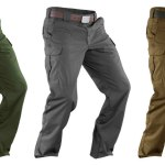 بنطالون-511-Tactical pants 511