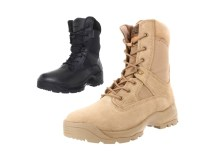 511-tactical-desert-boot-ATAC-بسطار-511عسكري--صحراوي-طبي2016