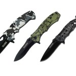 Camouflage-dagger-Knives09--سكاكين-صيد--مموه