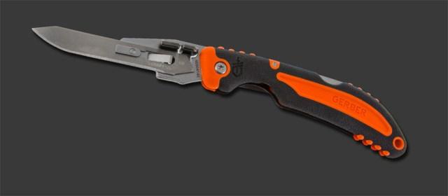 vital_pocket_folder_hunting---سكين-صيد-من-جربر