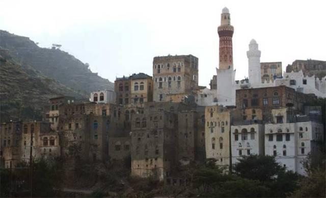 اليمن-والفساد-بالعالم-ويكي