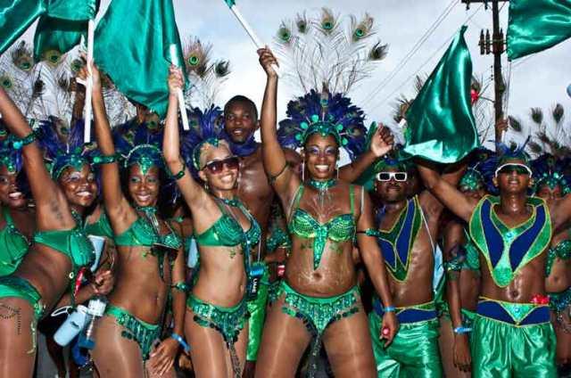 بربادوس-والفساد-بالعالم