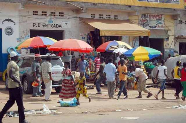غينيا-بيساو-والفساد-بالعالم-ويكي