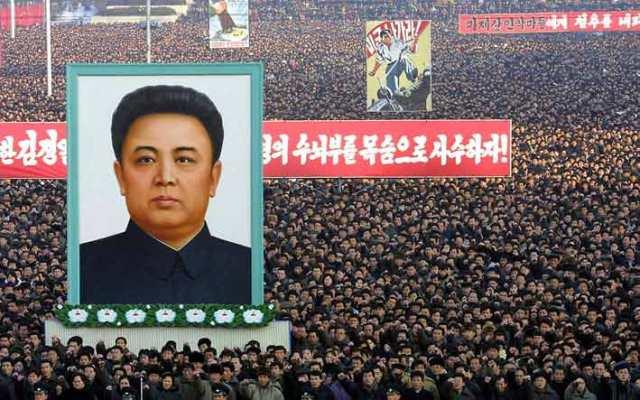 كوريا-الشمالية-والفساد-بالعالم-ويكي