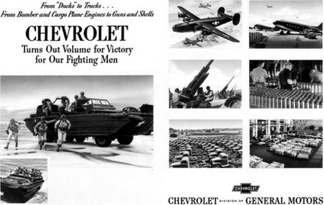 الحرب-العالمية-الثانية---معلومات-مدهشة-